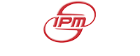 PT Indonesia Pratama Multipak